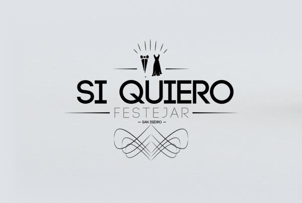 SI-QUIERO5